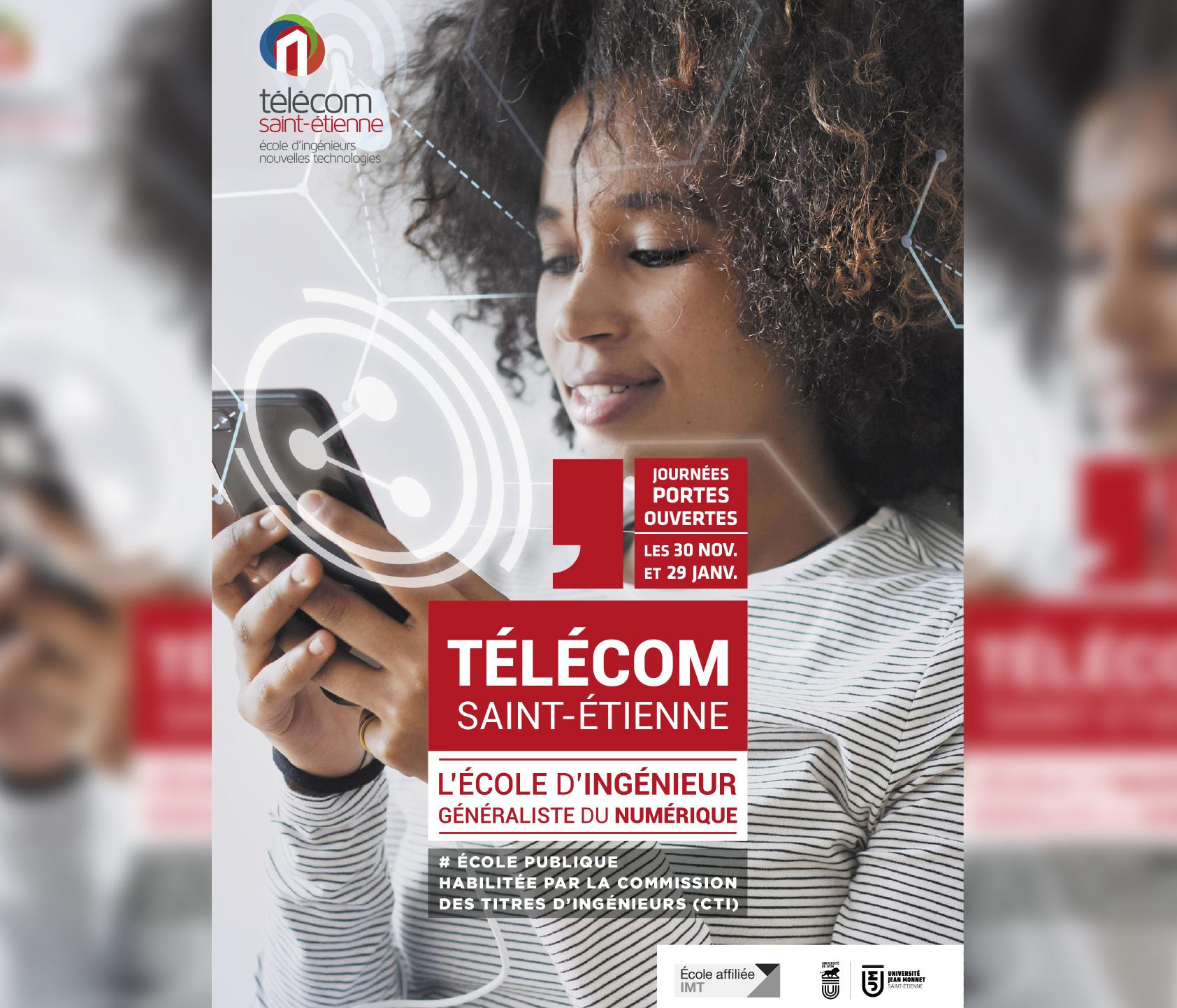 Télécom